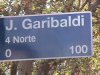Garibaldi the old